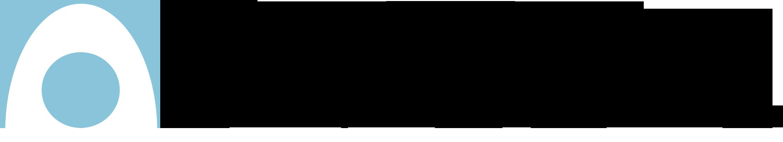"""Logo_cointega-cluster_textil_moda"""" width=""""150″ height=""""27″></a></div></div></div></div></div><div class="""