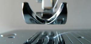 maquina-coser2