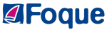 LOGO_FOQUE