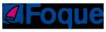 LOGO_FOQUE