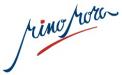 minomora