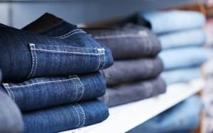 tiendas moda textil
